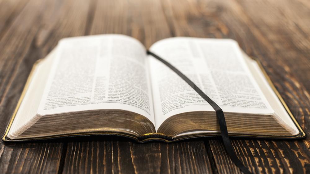 Результат пошуку зображень за запитом рік біблії