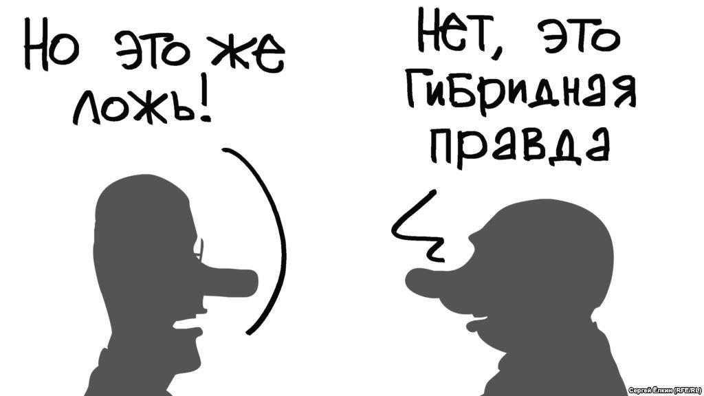 """""""Турецкая армия совершает зверства над мирными жителями на юго-востоке Украины"""", - кремлевские пропагандисты запутались во """"врагах"""" РФ - Цензор.НЕТ 9663"""