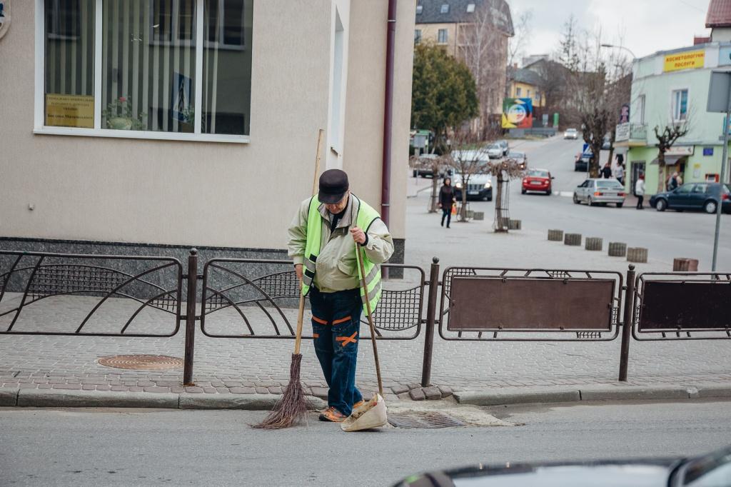 Audi влетіла в BMW в Києві: двоє людей загинули, ще двоє з тяжкими травмами госпіталізовані - Цензор.НЕТ 6537